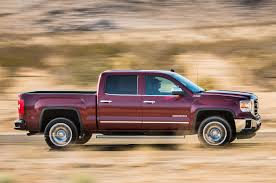 2014 GMC Sierra 1500 - Partsopen Preowned 2014 Gmc Sierra 1500 Slt Crew Cab Pickup In Scottsdale Gmc Fuel Maverick Fabtech Suspension Lift 6in 4x4 Road Test Autotivecom Denali News Reviews Msrp Ratings With Amazing Shop 42016 Chevy Rear Bumpers Charting The Changes Truck Trend Drive Review Autoweek Used Lifted For Sale 38333a 161 White Review 4wd Ebay Motors Blog Bmf Novakane Bushwacker Pocket Style Fender Flares 42015