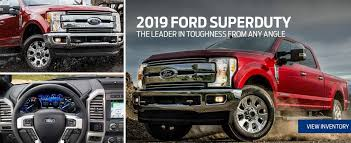 100 1920 Ford Truck New Used Cars S SUVs Dealership In Calgary AB