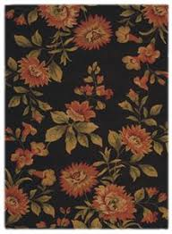 Walmart Canada Patio Rugs by 16 Best Round Area Rug Set Images On Pinterest Area Rugs Round