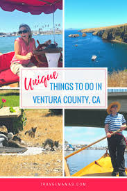 Pumpkin Patches Near Chico California by Best 25 Ventura County California Ideas Only On Pinterest