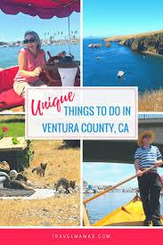 Live Oak Pumpkin Patch Santa Cruz by Best 25 Ventura County California Ideas Only On Pinterest
