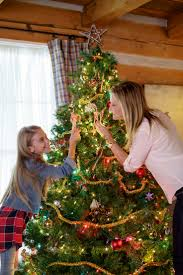 Christmas Tree Shop Somerville Ma by 194 Best Christmas Keepsake Images On Pinterest Hallmark Channel