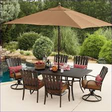 Wicker Patio Furniture Sears by Furniture Awesome Sears Patio Furniture Replacement Cushions