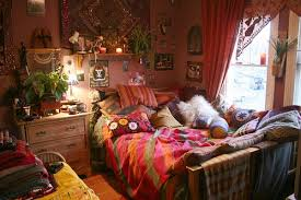 Amazing Hippie Bedroom Decor Ideas About Remodel Modern Home Interior Design With