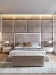 Best 25 Contemporary Bedroom Ideas On Pinterest