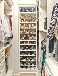 Delightful Decoration Closet Shoe Organizer Ikea Nice Storage With