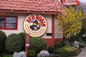 Pecos Pit To Take Over Original Red Robin Space - Eater Seattle Celebrate Sandwich Month With A 5 Crispy Chicken Meal 20 Off Robin Hood Beard Company Coupons Promo Discount Red Robin Anchorage Hours Fiber One Sale Coupon Code 2019 Zr1 Corvette For 10 Off 50 Egift Online Only 40 Slickdealsnet National Cheeseburger Day Get Free Burgers And Deals Sept 18 Sample Programs Fdango Rewards Come Browse The Best Gulf Shores Vacation Deals Harris Pizza Hut Coupon Brand Discount Mytaxi Promo Code Happy Birthday Free Treats On Your Special