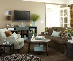Brown Furniture Living Room Ideas by 85 Best Brown Furniture Living Room Images On Pinterest Canvas