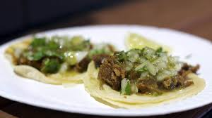 100 Taco Truck Pasadena 10 Musttry Latenight Taco Trucks And Stands Los Angeles Times