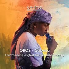oboy cabeza französisch songtext übersetzung
