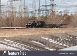 Picture Of Military Cargo Truck 4x4 Desert Military Truck Suppliers And 3d Cargo Vehicles Rigged Collection Molier Intertional Ajban 420 Nimr Automotive I United States Army Antique Stock Photo Picture China 2018 New Shacman 6x6 All Wheel Driving Low Miles 1996 Bmy M35a3 Duece Pinterest Deployed Troops At Risk For Accidents Back Home Wusf News Tamiya 35218 135 Us 25 Ton 6x6 Afv Assembly Transportmbf1226 A Big Blue Reo Ex Military Cargo Truck Awaits Okosh 150 Hemtt M985 A2 Twh701073 Military Ground Alabino Moscow Oblast Russia Edit Now