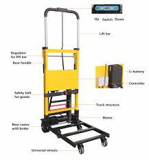 Hand Truck With Straps, Hand Truck With Straps Suppliers And ... What If I Told You That Never Have To Move A Refrigerator Again Multimover Cart Rental Iowa City Cedar Rapids Party And Event Trolley Dolly Stair Climber With Seat Photos Freezer Loanablesutility Appliance Dolly Hand Truck Located In Austin Tx 800lb Red Hand Truck Rentals Hammond La Where Rent Platform Trucks Dollies Material Handling Equipment The Home Depot Liftstar Acbf25 Hand Pallet For Rent Year Of Manufacture Milwaukee 600 Lb Capacity Truck60610 3500 Am Tools Shop At Lowescom Moving Princess Auto New Moving Vans More Room Better Value Repair Boise Id