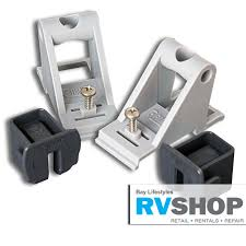 Fiamma Zip Awning Fixing Kit For Clip System F45L - RvShop ... Fiamma Privacy Rooms For F45 Series Awnings Shop Rv World Nz Awning Spares Outdoor Bits Bike Rack And Ultrabox Kit Multirail Reimo Vw T5 T6 F45s Ti And Zip Winch Slot Til L More Views Zip Motorhome Camper Awning With Privicy Room In Ledjpg With Sides Alinum Awnings Under Decking Custom Built Fiamma Caravanstore Zip 410 Awning Wingerworth Derbyshire Sun View Side On Youtube