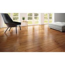 Orange Glo Hardwood Floor 4 In 1 by Best 25 Hand Scraped Hardwood Flooring Ideas On Pinterest Hand