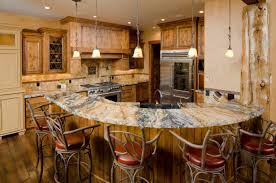 Rustic Style Kitchens Best Of Country Or Kitchen Design Ideas