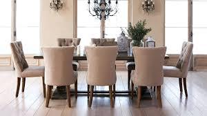 Dining Room Tables Sydney Modern Design Furniture