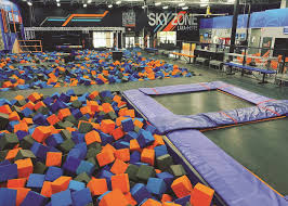 LocalFlavor.com - Sky Zone Lafayette - $11 For 90 Minutes Of Flight ... Silkies Coupon Code Best Thai Restaurant In Portland Next Direct 2018 Chase 125 Dollars Coupon Tote Tamara Mellon Promo Texas Fairy Happy Nails Coupons Doylestown Pa Foam Glow Rei December Tarot Deals Cchong Coupons Exceptional Gear Tag Away Swimming Safari Barnes And Noble Retailmenot Hiwire Trampoline Park American Eagle 25 Off