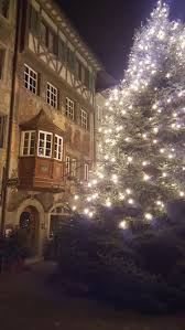 Steins Christmas Trees by 161 Best Stein Am Rhein Images On Pinterest