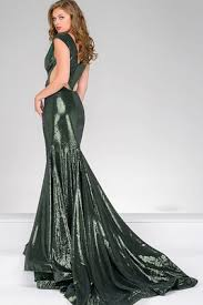 prom dresses sale including sizes free shipping