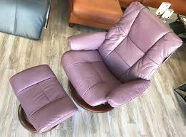 Stressless Mayfair Paloma Purple Plum Leather Recliner Chair And ... Erdington Covers Modern Splendid Couch Sofa Leather Recliner Lewis Fama Kim Manual Recling Chair Fabric Series 6 Chairs Carolina Pheasant Swivel Glider Woodstock Fniture 31 Best Comfy For Living Rooms 2019 Most Comfortable Buy Explode Online Furntastic Recliners Opulence Home American Eagle Ekch07apur Purple Accent Red Leather Recliner Chair Betlco Gndale Cushion Heather Outdoor Cushions Gl1271 Power Flash Bt 7950 Solid Wood Soft
