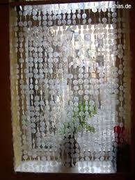 Tropical Window Art Curtains by Best 25 Tropical Window Treatment Accessories Ideas On Pinterest