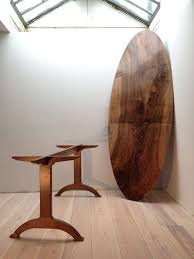 1065 best Furniture and Objects images on Pinterest
