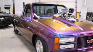 1989 GMC Sierra Pro Street - YouTube Readers Diesels Diesel Power Magazine 1989 Gmc Sierra Pickup T33 Dallas 2016 12 Ton 350v8 Auto 1 Owner S15 Information And Photos Momentcar Topkick Tpi Sierra 1500 Rod Robertson Enterprises Inc Gmc Truck Jimmy 1995 Staggering Lifted Image 94 Donscar Regular Cab Specs Photos Modification For Sale 10 Used Cars From 1245 1gtbs14e6k8504099 S Price Poctracom Chevrolet Chevy Silverado 881992 Instrument Car Brochures