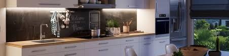 arbeitslicht für die küche paulmann licht