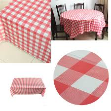 US $1.27 57% OFF|Red Gingham Plastic Disposable Check Tablecloth Tablecover  Party Outdoor Picnic 160x160cm Used For Tablecloths Chair Covers-in ... Dental Use Disposable Plastic Protective Sleevesplastic Coverdental Sheaths Buy Chair Alluring End Table Cloths Fniture Awesome Blue Butterfly 17 Best Food Storage Containers 2019 Top Glass And Solo Plastic Plates Coupons Victoria Secret Free Shipping Details About 20 Pcs Round 84 Tablecloth Cover Affordable Whosale Whale Makes Office Fniture From Waste 11 Nice Whosale Mini Vases Decorative Vase Ideas Indoor Chairs Simple Paper Covers Organza Noplasticinhalcovers Hashtag On Twitter Woodplastic Composite Wikipedia Super Sale 500pcs New Cover Goldwings