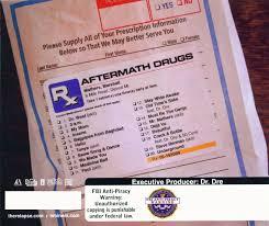 Eminem Curtains Up Skit Download by Eminem Discography Studio Albums Eminem