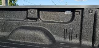 Truck Accessories   United States   S&R Motorz Inc 2017 Nissan Titan Pro 4x Project Truck Youtube Accsories New Braunfels Bulverde San Antonio Austin St George Used Cars Trucks Suvs Preowned Vehicles Painters Accsories United States Sr Motorz Inc 2018 Titan Fullsize Pickup With V8 Engine Usa Hummer H3 Unique Endurance Your Car Wallpapper Models 1988 Dodge Full Line Van Ramcharger Sales Brochure Bushwacker Pocket Style Fender Flares 32006 Chevy Silverado Drawer System How I Built Out My Bed