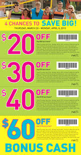 Rue21 Sale Coupon / Pearson Coupon Code Mastering Chemistry 2018 Back To School Outfits With Okosh Bgosh Sandy A La Mode To Style Coupon Giveaway What Mj Kohls Codes Save Big For Mothers Day Couponing 101 Juul Coupon Code July 2018 Living Social Code 10 Off 25 Purchase Pinned November 21st 15 Off 30 More At Express Or Online Via Outfit Inspo The First Day Milled Kids Jeans As Low 750 The Krazy Lady Carters Coupons 50 Promo Bgosh Happily Hughes Carolina Panthers Shop Codes Medieval Times