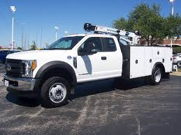 2019 Ford F-550 XL XL EXTENDED CAB 4X4 MECHANICS CRANE SERVICE ... 2005 Ford F450 Xl 12 Ft Service Utility Truck For Sale 220963 Pickup Trucks Mechanic In Mesa 1983 Gmc Brigadier Service Utility Truck For Sale 544868 2011 Ford F350 Super Duty 11233 New Commercial Find The Best Chassis 2019 F550 4x4 Knapheide Ext Cab Mechanic Crane Dumputility Matchbox Cars Wiki Fandom Powered By Wikia 1189 Used In Al 2660 2004 Super Duty Utility Truck Item L7211 So