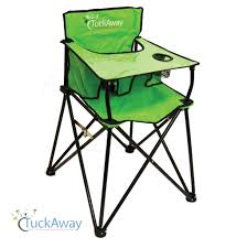 Tuckaway Portable High Chair – Aussie Supply Company The Best High Chair Chairs To Make Mealtime A Breeze Pod Portable Mountain Buggy Ciao Baby Walmart Canada Styles Trend Design Folding For Feeding Adjustable Seat Booster For Sale Online Deals Prices Swings 8 Hook On Of 2018 15 2019 Skep Straponchair Blue R Rabbit Little Muffin Grand Top 10 Heavycom