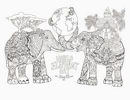 Free Printable Transformers Coloring Pages For Kids Kid Coloring
