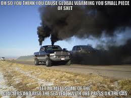 Images Of Diesel Truck Smoke Meme - #SpaceHero Diesel Trucks Quotes Funny Diesel Truck Mes Hpg Truck Quotes Of The Day Toyo At 2857517 Vs Mt 325x17 Pics Comments Dodge Old Chevy Simplistic Tech Questions Autostrach Dallas Performance Texas Best 25 Cummins Quotes Ideas Trucks Girl Pin By Aggressive Thread On 59 12 Valve 24 Monster Mud Jump Win Redneck Washing Video Dailymotion Ram Cummins Prayer Just Blowin Smokecummins Chick Diesel Truck Repair And Service San Clemente Auto Center Cool Sayings Wwwtopsimagescom