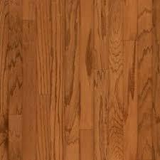 Gunstock Oak Hardwood Flooring Home Depot by Oak Gunstock 3 8 In Thick X 3 In Wide X Random Length Engineered