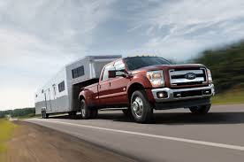 Ford Heavy Duty | 2019 2020 Top Upcoming Cars Best Pickup Trucks Toprated For 2018 Edmunds Which Heavy Duty Have The Resale Value 34 Ton 10 Used Diesel And Cars Power Magazine Duramax Buyers Guide How To Pick Gm Drivgline The Best Iron Semi Pinterest Duty Trucks Fullsize From 2014 Carfax 7 Fullsize Ranked From Worst 20 Ram Hd Our Look Yet At Upcoming Heavyduty