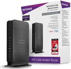 Best Modem For Comcast In 2017 To 2018 (Definitive Guide) Arris Tg862g Wifi Telephony Voip Cable Modem Docsis 30 Comcast Ooma Telo And Home Phone Service Review The Gadgeteer Get Voip For Your Business Without Chaing Providers Commshark Obi202 Voip Adapter With Router 2 Ports T38 Fax Youtube Teardown Wildix Wp500 Tm604gct Touchstone Xfinity Comcast Logo Editorial Otography Image Of American Find Offers Online Compare Prices At Storemeister Solved Digital Voice To House Phone Wiring Help Netgear N300 8x4 Wifi Docsis C3000 How Transfer Your Telephone Land Line Google Voice Old