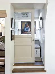 100 How To Design Home Interior Home Interior Design For Small Spaces