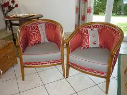 recouvrir un fauteuil club couturière tapissier décorateur couture d ameublement bordeaux