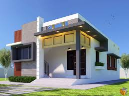 100 Duplex House Design Pin By Alaguthiruppathi On Tvs In 2019 Single Floor House Design
