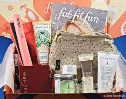 FabFitFun Fall 2019 Subscription Box Review & Coupon Code ... 32 Degrees Weatherproof Rain Suit 179832 Jackets 50 Off Fleshlight Coupon Discount Codes Oct 2019 10 Best Tvs Televisions Coupons Promo 30 Coupons Promo Discount Codes Fabfitfun Fall Subscription Box Review Code Bed Bath Beyond 5 Off Save Any Purchase 15 Or The Culture Report Reability Study Which Is The Site 1sale Online Daily Deals Black Friday Startech Coupon Code Tuneswift Underarmour 40 Off 100 For Myfitnesspal Users Ymmv