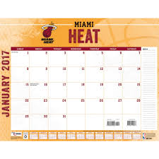 Miami Heat Store Coupon Code 2018 : Marvel Omnibus Deals 5 Free Coupon Sites Kandocom Voeyball Mecca Coupon Codes Jct600 Finance Deals Creative Live Code March 2018 Izod 20 Updated August 2019 Footlocker Codes Get 60 Off The Beginners Guide To Working With Affiliate Football Fanatics Online Kindle Cyber Monday 7 Best Apps For Groceries Shoppingspout Us Discount Store In Carol Stream Fansedge Wwwcarrentalscom Nflshopcom Coach Cotswold Outdoor Code 15 Off