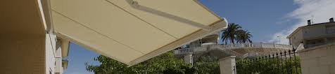 Folding Arm Awnings - Perth's Best Blinds, Curtains, Shutters ... Folding Arm Awnings Luxaflex Bpm Select The Premier Building Product Search Engine Awnings Fold Out Retractable Automatic Blinds Residential A Custom Outdoor Retractableawningscom Motorized Or Manual Awning Signature Shutters Slide Wire Canopy Awning Retractable Shade For Backyard Roma 40x25m Motorised Youtube Decks Hgtv