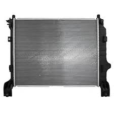 Brock Supply - 00-04 DG DAKOTA RADIATOR ASSY 00-03 DG DURANGO Classic Car Radiators Find Alinum Radiator And Performance 7379 Bronco Fseries Truck Shrouds New Used Parts American Chrome Brassworks Facebook Posts For The Non Facebookers The Brassworks 5557 Chevy W Core Support Golden Star Company Gmc Truckradiatorspa Pennsylvania Dukane New Ck Pickup Suburban Engine Oil Heavy For Sale Frontier From Cicioni Inc Repair Service Sales Pa