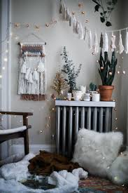 Gypsy Home Decor Ideas by 25 Best Fall Bedroom Ideas On Pinterest Fall Bedroom Decor