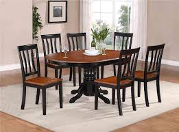 7 Piece Dining Room Set Walmart by Dining Room Contemporary Table And Chairs For Kids At Walmart