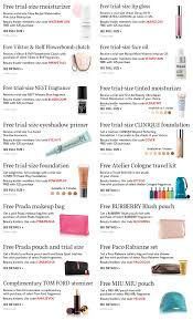 Sephora Coupons Promo Codes Coupon Codes Sephora April 2018 ... Sephora Beauty Insider Vib Holiday Sale 2018 What To Buy Too Faced Cosmetics Coupons August Discounts 40 Off Sew Fire Selena Promo Discount Codes Strong Made Coupon Codes Promos Reductions Whats Inside Your Bag Drunk Elephant The Littles Save Up 20 At The Spring Bonus Macbook Air Student Deals Uk Bobs Fniture Com Dermstore Coupon 30 Vinyl Fencing 17 Shopping Secrets Youll Wish You Knew Sooner Slaai Makeup Skincare Brand That Has Transformed My