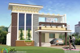1620 Sq-ft 2 Bhk House Architecture - Kerala Home Design And Floor ... Sqyrds 2bhk Home Design Plans Indian Style 3d Sqft West Facing Bhk D Story Floor House Also Modern Bedroom Ft Ideas 2 1000 Online Plan Layout Photos Today S Maftus Best Way2nirman 100 Sq Yds 20x45 Ft North Face House Floor 25 More 3d Bedrmfloor 2017 Picture Open Bhk Traditional Single At 1700 Sq 200yds25x72sqfteastfacehouse2bhkisometric3dviewfor Designs And Gallery With Small Pi
